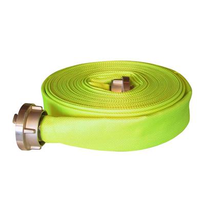 Parsch Reflex/50 S firefighting hose