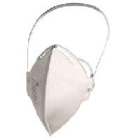 Paul Conway Shields 3951320 mask without valve