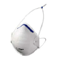 Paul Conway Shields 3951353 facemask without valve