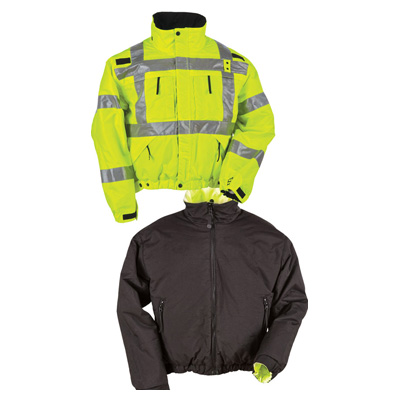 Paul Conway Shields 48037-320 reversible jacket