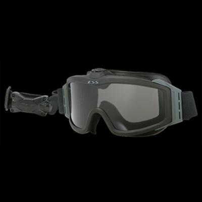 Paul Conway Shields 740-0131 Turbofan Goggles