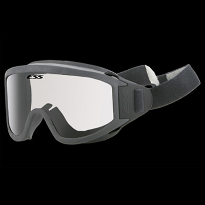 Paul Conway Shields 740-0273 innerzone three goggle