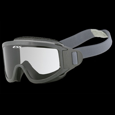 Paul Conway Shields 740-0283 Firefighter/Rescue Goggle Series
