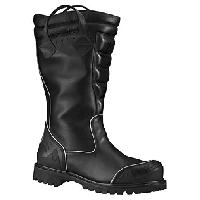 Paul Conway Shields 804-6369 abrasion resisting fire boot