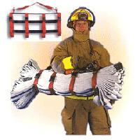 Paul Conway Shields HOV-200 strap hose