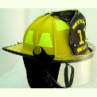 Paul Conway Shields LFH2120E ratcheting headband