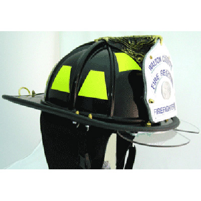 Paul Conway Shields LFH2120F with height adjusters