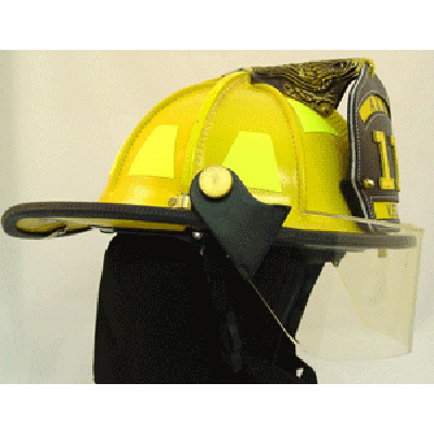 Paul Conway Shields LFH4120E with height adjusters