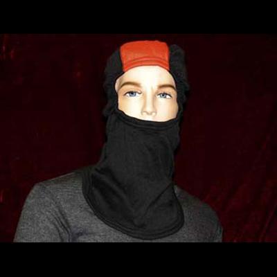 Paul Conway Shields PACII-HOG black hood