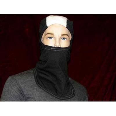 Paul Conway Shields PACII-SKU black hood