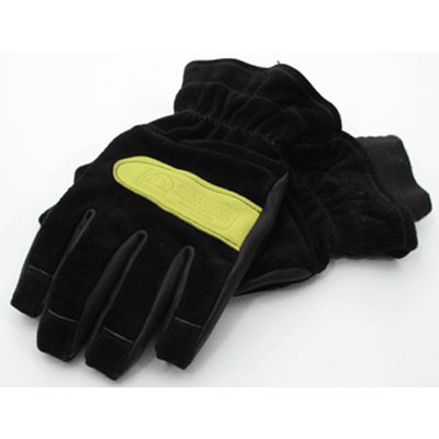 Paul Conway Shields PCS2W firefighting gloves