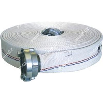 Pavlis a Hartmann s.r.o. hvv 004 insulated fire hose