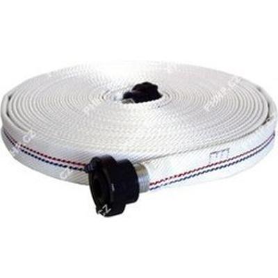 Pavlis a Hartmann s.r.o. hvv 038 insulated fire hose