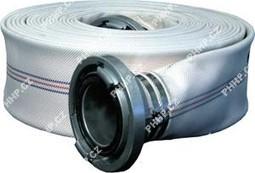 Pavlis a Hartmann s.r.o. hvv 050 insulated fire hose