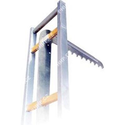 Pavlis a Hartmann s.r.o. vv 131 one-hook portable fire ladder