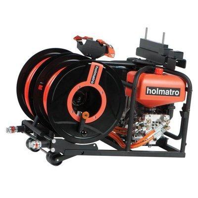 Holmatro Petrol Duo Pump SR 32 PC 2