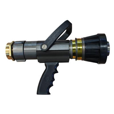 Pii Srl LAN45006 nozzle