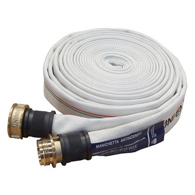 Pii Srl MIR4520UNI fire hose