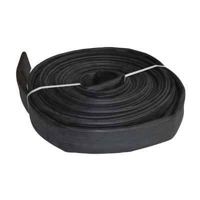 Pii Srl MIRB4520 fire hose