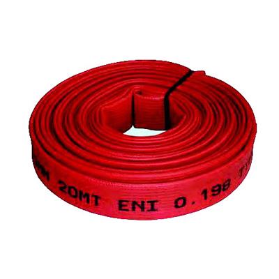 Pii Srl MIRC4520 fire hose