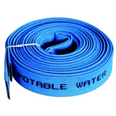 Pii Srl MIRP4520 fire hose