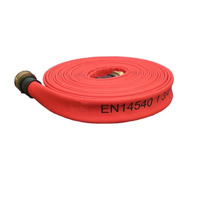 Pii Srl MIRR7020 fire hose