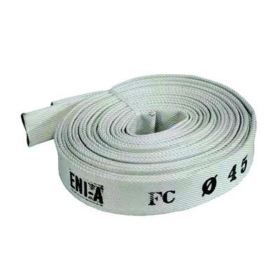 Pii Srl MIRW4520 fire hose