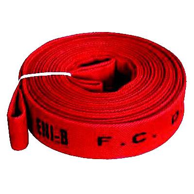 Pii Srl MIRY4520 fire hose
