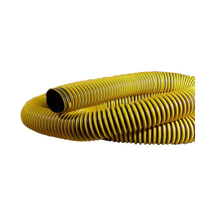 Plymovent Corp. EH crush hose