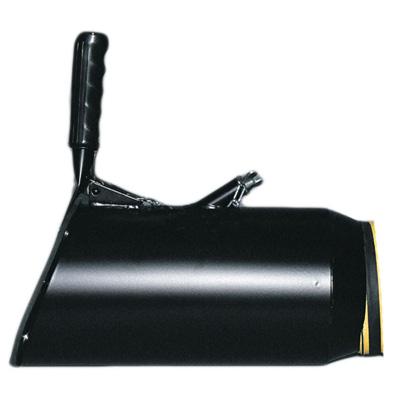 Plymovent Corp. MEN metal nozzle