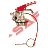 Pri-safety Fire Fighting PS0109 valve