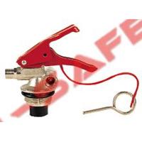 Pri-safety Fire Fighting PS0111 valve