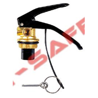 Pri-safety Fire Fighting PS0113 valve
