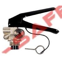 Pri-safety Fire Fighting PS0206 valve