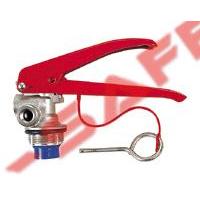 Pri-safety Fire Fighting PS0213 valve