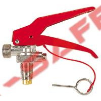Pri-safety Fire Fighting PS0301 valve
