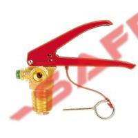 Pri-safety Fire Fighting PS0307 valve