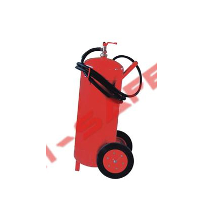 Pri-safety Fire Fighting PSE28-02 fire extinguisher
