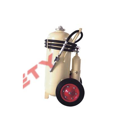 Pri-safety Fire Fighting PSE29-02 fire extinguisher