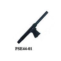 Pri-safety Fire Fighting PSE44-01 hose