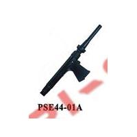 Pri-safety Fire Fighting PSE44-01A hose