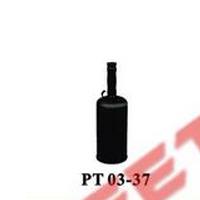Pri-safety Fire Fighting PT 03-37 fire extinguisher hose