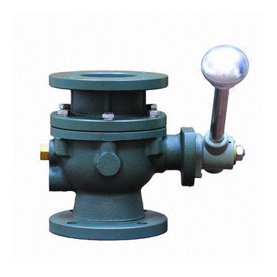 Profire Hardware Supply 65A outlet valve