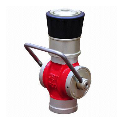 Profire Hardware Supply AC 3-position nozzle