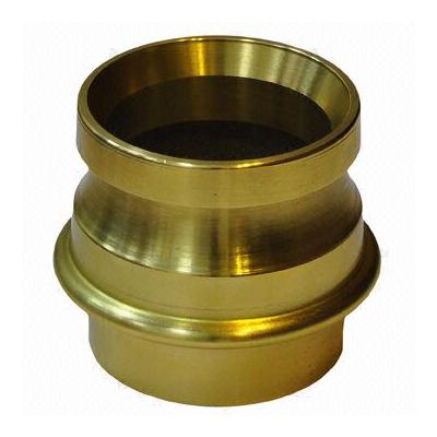 Profire Hardware Supply DNP-INS adapter