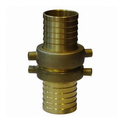 Profire Hardware Supply DNP-PIN coupling