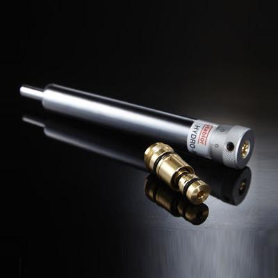 Profire Hardware Supply Hydraulic adapter