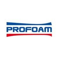 Profoam PROFILM AR 6-6 foam equipment