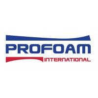 Profoam PROSINTEX A fire fighting foam