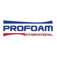 Profoam PROSINTEX fire fighting foam